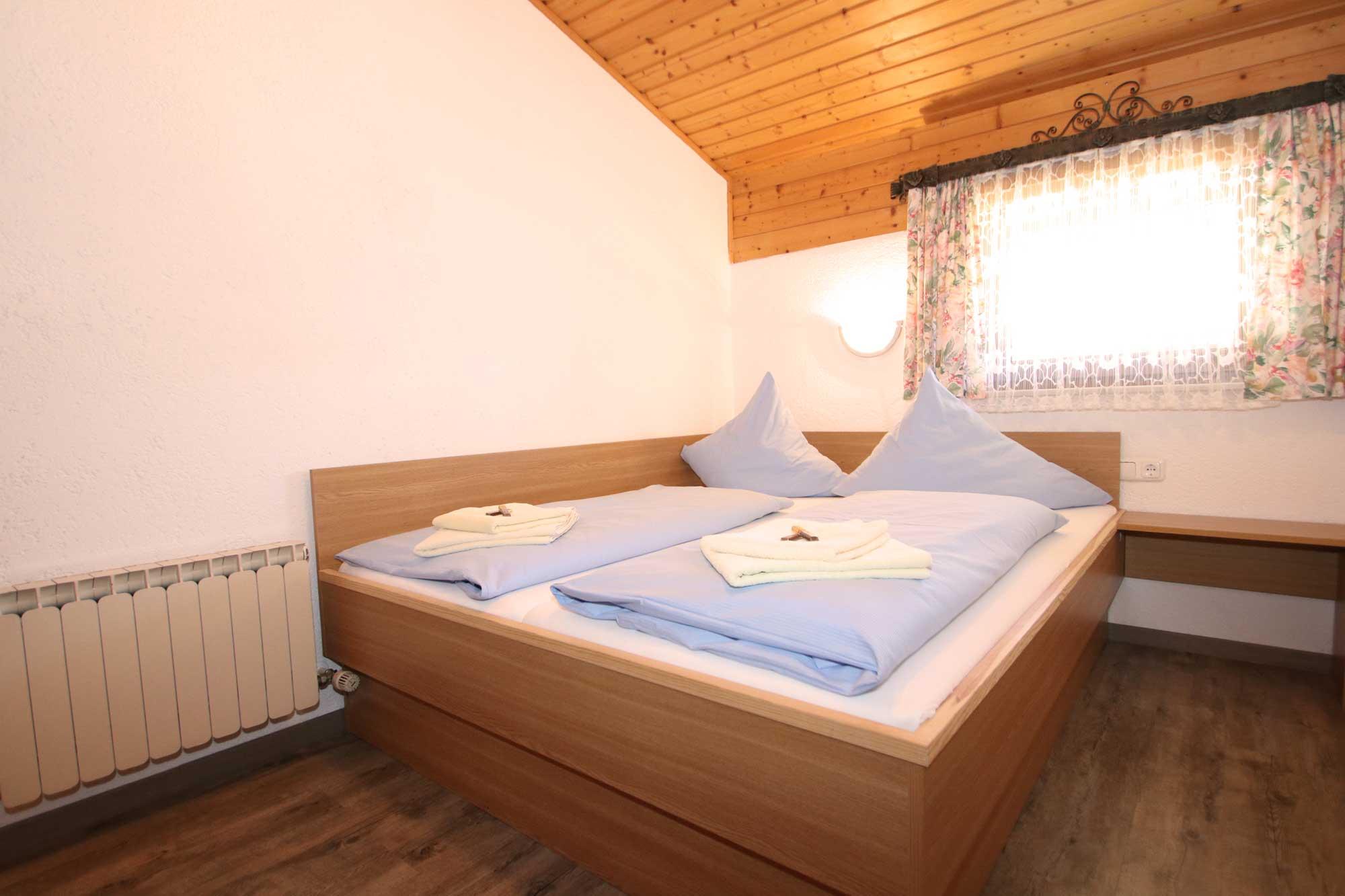 Appartement Salzburgerland