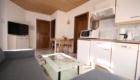 Appartement im Salzburgerland