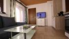 Appartement Salzburgerland St.Veit